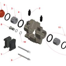 brake_cilinder
